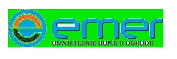 emerlampy.pl, emerlampy.pl opinie