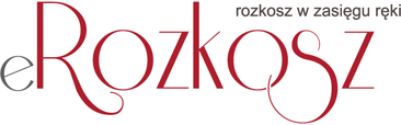 erozkosz.pl, erozkosz.pl opinie