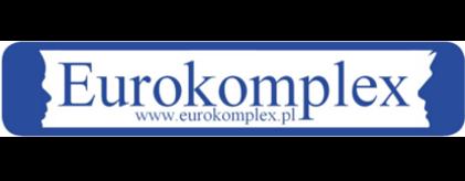 eurokomplex.pl, eurokomplex.pl opinie