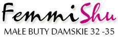 femmishu.pl, femmishu.pl opinie