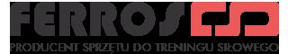 ferros.pl, ferros.pl opinie
