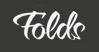 meblefolds.pl, meblefolds.pl opinie