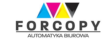 forcopy.com.pl, forcopy.com.pl opinie