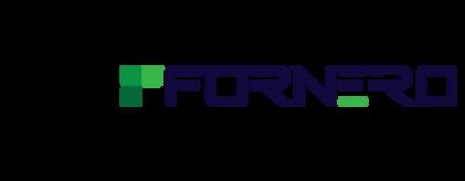 fornero.pl, fornero.pl opinie
