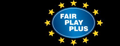 sklep.fairplayplus.pl, sklep.fairplayplus.pl opinie