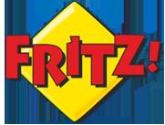 fritzbox.com.pl, fritzbox.com.pl opinie