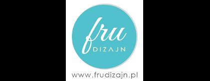 frudizajn.pl, frudizajn.pl opinie