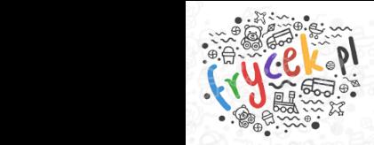frycek.pl, frycek.pl opinie