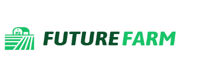 futurefarm24.pl, futurefarm24.pl opinie