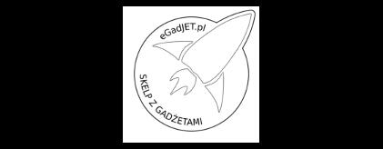 egadjet.pl, egadjet.pl opinie