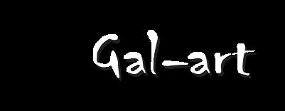 gal-art.pl, gal-art.pl opinie