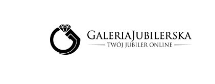 galeriajubilerska.pl, galeriajubilerska.pl opinie