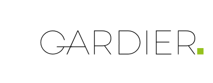 gardier.pl, gardier.pl opinie