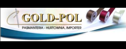 goldpol.eu, goldpol.eu opinie