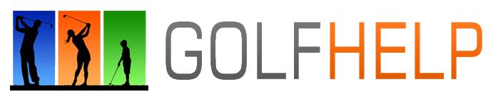 golfhelp.pl, golfhelp.pl opinie