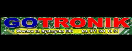 gotronik.pl, gotronik.pl opinie