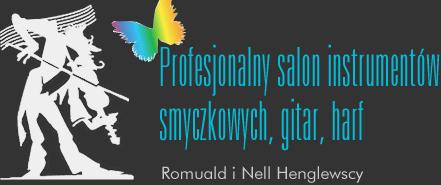 henglewscy.com.pl, henglewscy.com.pl opinie