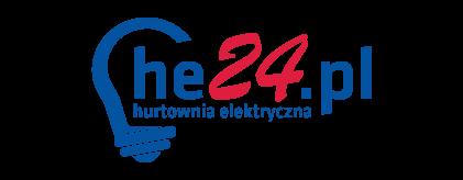 he24.pl, he24.pl opinie