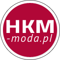 hkm-moda.pl, hkm-moda.pl opinie