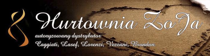 hurtownia.zoja.pl, hurtownia.zoja.pl opinie