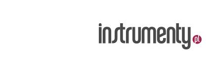 instrumenty.pl, instrumenty.pl opinie