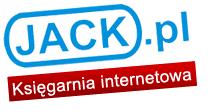 jack.pl, jack.pl opinie