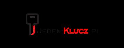 jeden-klucz.pl, jeden-klucz.pl opinie