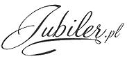 jubiler.pl, jubiler.pl opinie