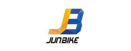 junbike.pl, junbike.pl opinie