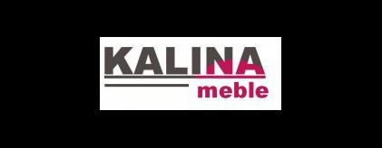 meblekalina.pl, meblekalina.pl opinie