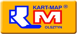 kart-map.pl, kart-map.pl opinie
