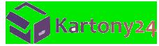 kartony24.eu, kartony24.eu opinie