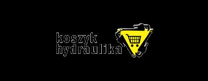 koszykhydraulika.pl, koszykhydraulika.pl opinie