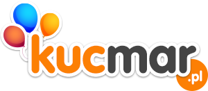 kucmar.pl, kucmar.pl opinie
