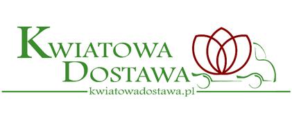 kwiatowadostawa.pl, kwiatowadostawa.pl opinie