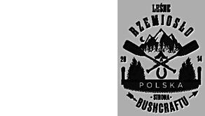 lesne-rzemioslo.pl, lesne-rzemioslo.pl opinie