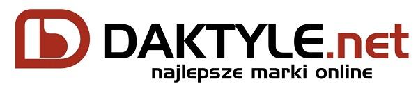 daktyle.net, daktyle.net opinie
