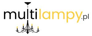multilampy.pl, multilampy.pl opinie