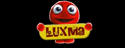 luxma.pl, luxma.pl opinie