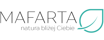 mafarta.pl, mafarta.pl opinie