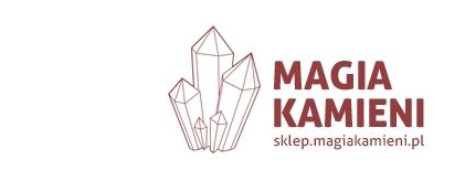 sklep.magiakamieni.pl, sklep.magiakamieni.pl opinie
