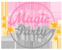 magicparty.com.pl, magicparty.com.pl opinie