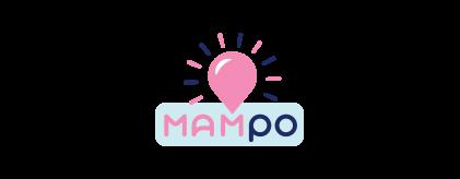 mampo.pl, mampo.pl opinie