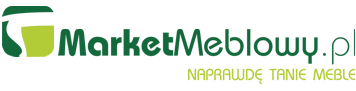 marketmeblowy.pl, marketmeblowy.pl opinie