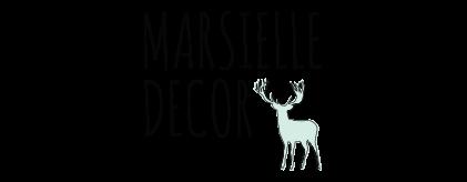 marsielledecor.pl, marsielledecor.pl opinie