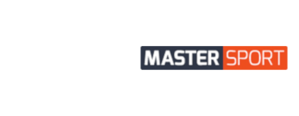 mastersport.pl, mastersport.pl opinie