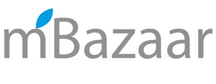 mbazaar.pl, mbazaar.pl opinie