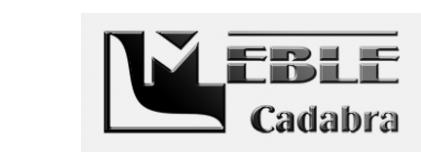 meblecadabra.com.pl, meblecadabra.com.pl opinie