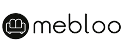 mebloo.pl, mebloo.pl opinie