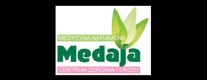 sklep.medaja.pl, sklep.medaja.pl opinie